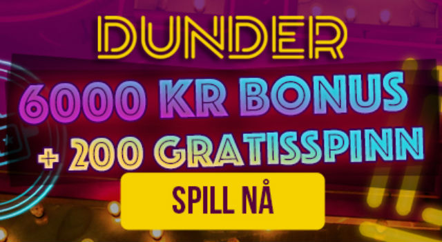 dunder-casino-review