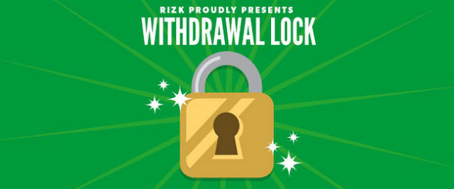 rizk-withdrawal-lock